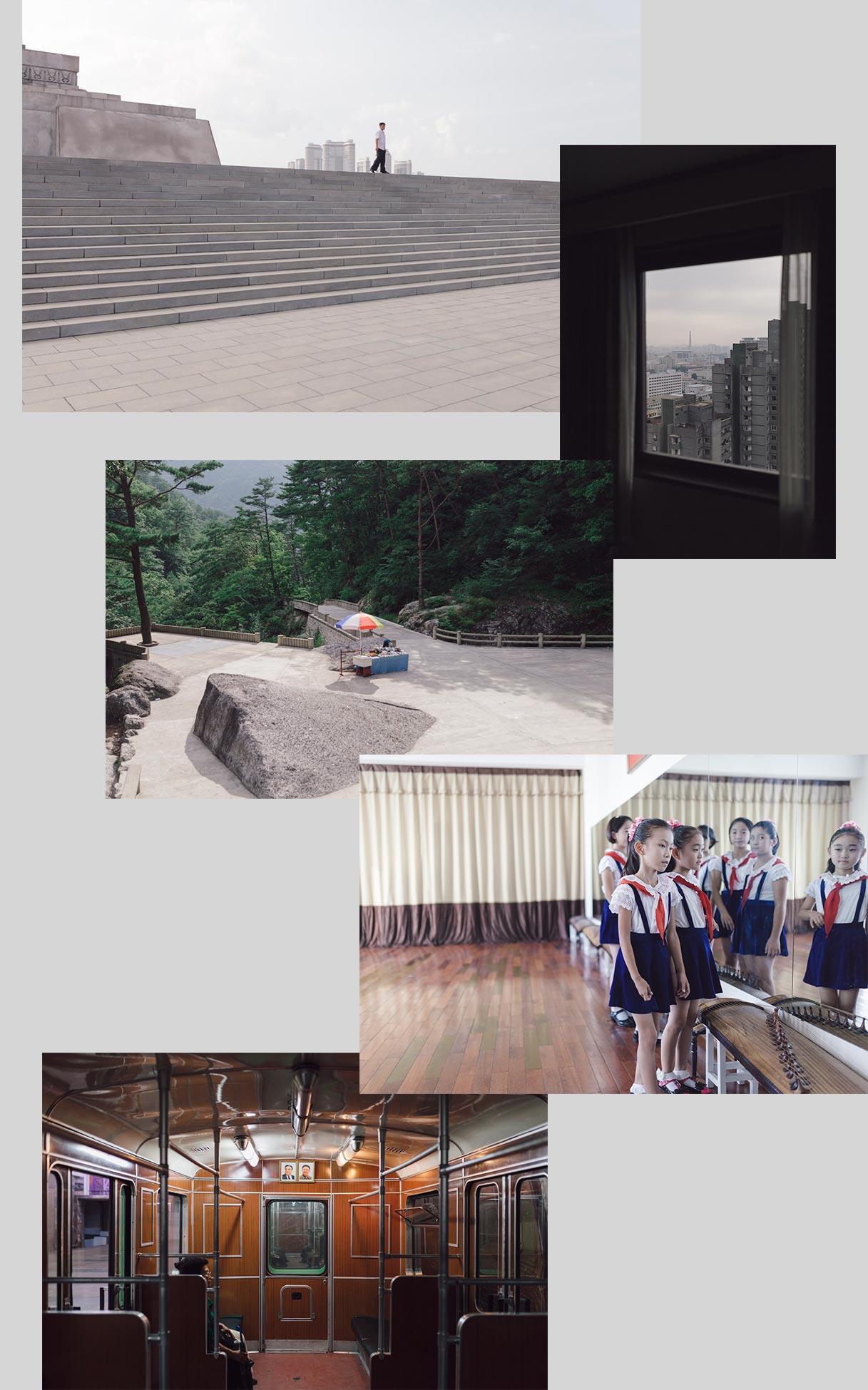 foto_korea