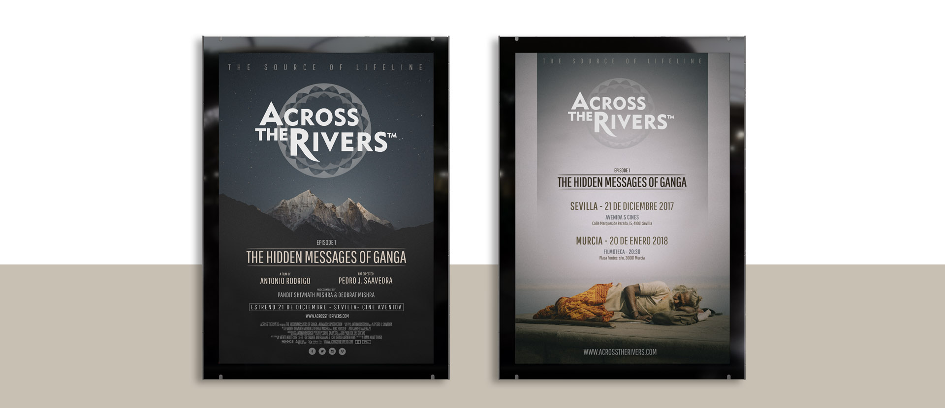 across_the_rivers_carteles