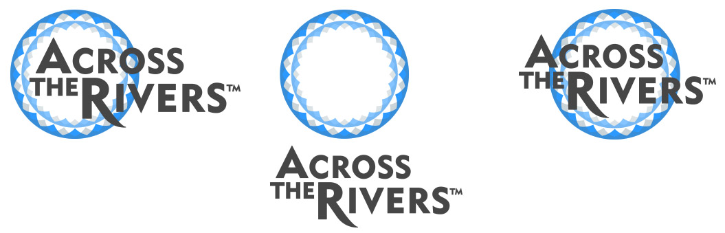 across_the_rivers_logos_versiones