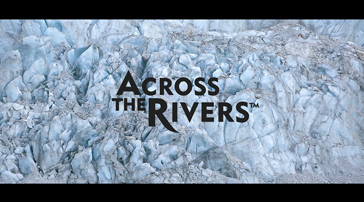 across_the_rivers_video_1