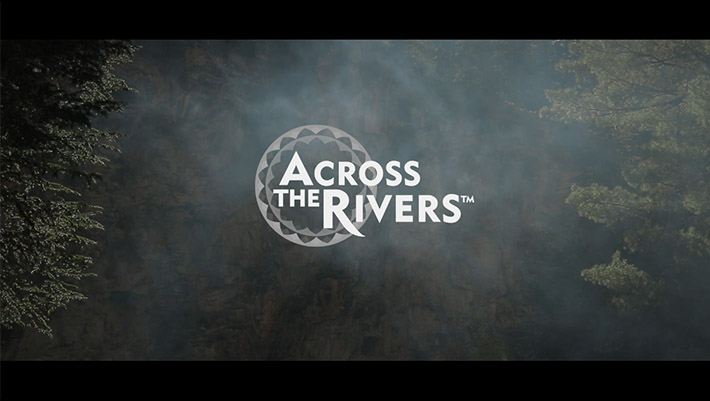 across_the_rivers_video_2