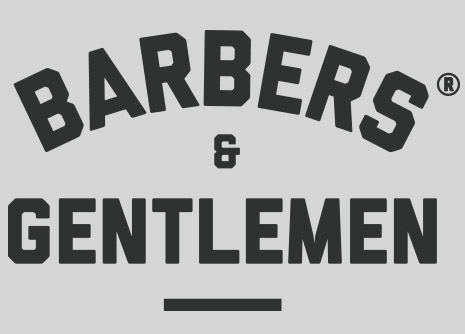 logotipo_BarbersAndGentlemen